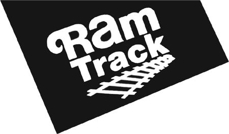 RamTrack Products